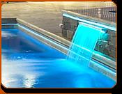 Pool Builders Ocean City